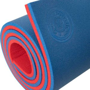 foam floating mat-rb-end